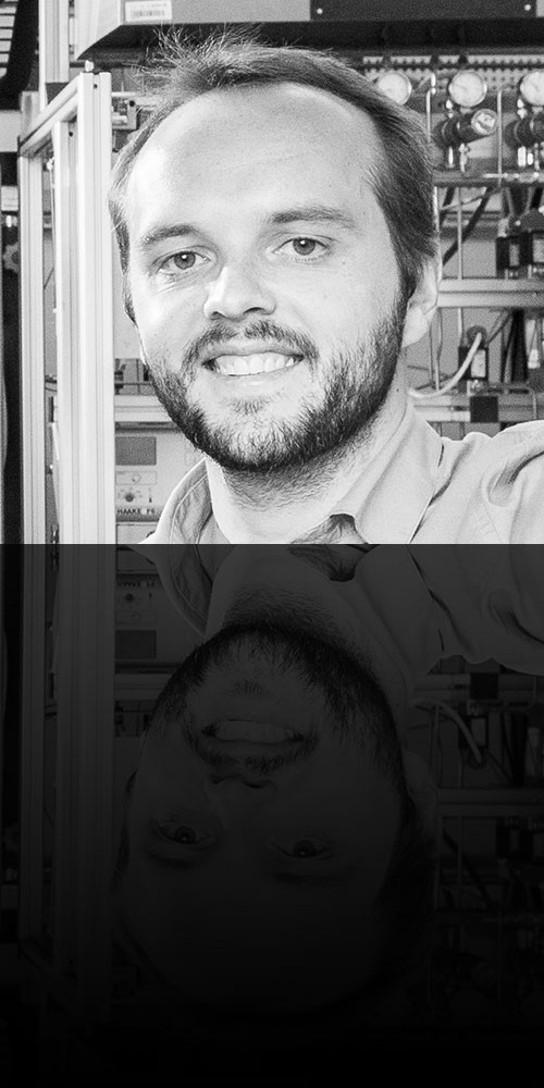 precors_team_Dr_Vitali_Weissbecker