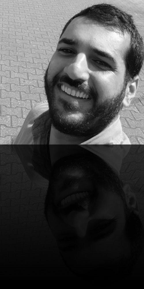 precors_team_Mian_Bilal_Hussain